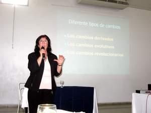 2-conferencia