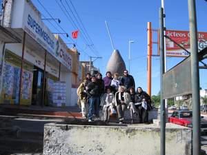 tradicional-mate