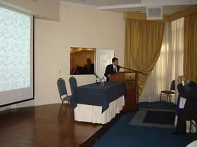 1 conferencia Stamponi