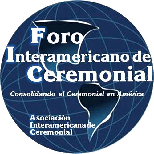 Foro Interamericano de Ceremonial