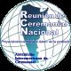 Reunión de Ceremonial Nacional
